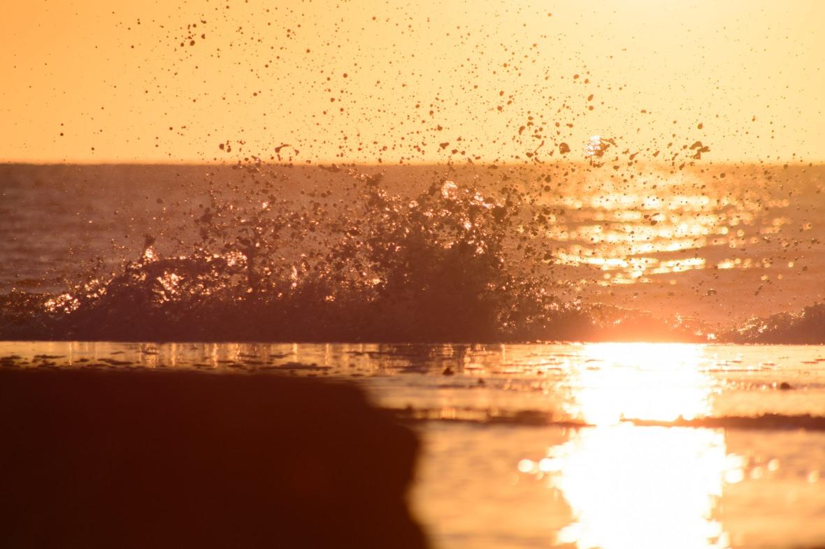 Sunrise Turrimetta-4