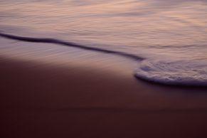 Bend in Time - handheld shot - Narrabeen Beach - Sydney.jpg