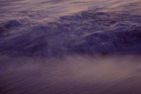 Dance between dreams - handheld shot - Narrabeen Beach - Sydney