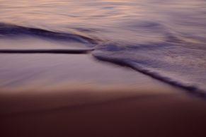 The Crossover - handheld shot - Narrabeen Beach - Sydney.jpg